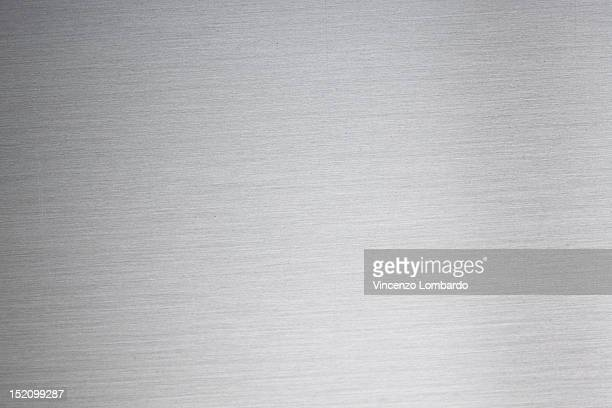 Steel,  Background, Grey