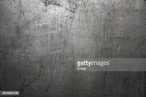 Steel background : Stock Photo