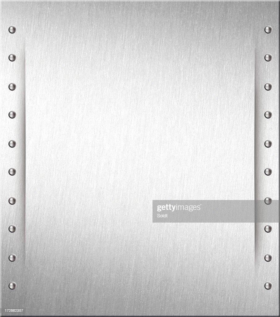 steel plate II