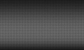 Steel texture background, Metal background with circle used for steel products