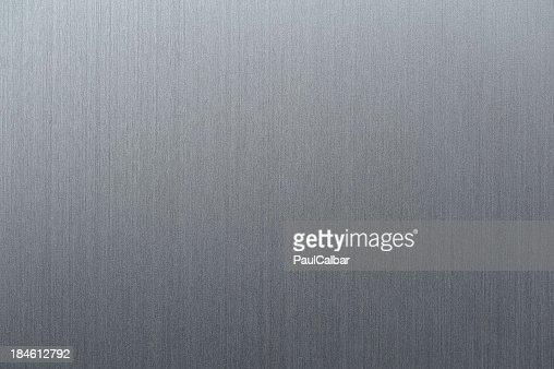 Steel texture gray gradient background