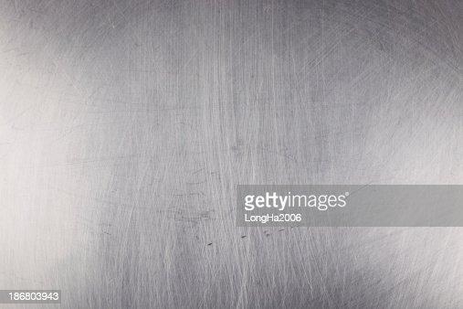 (XXXL) Steel Texture