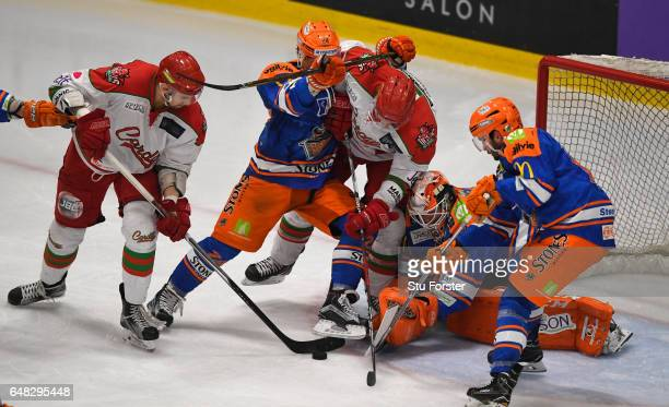 Ervīns Mu Tukovs Stock Photos And Pictures Getty Images