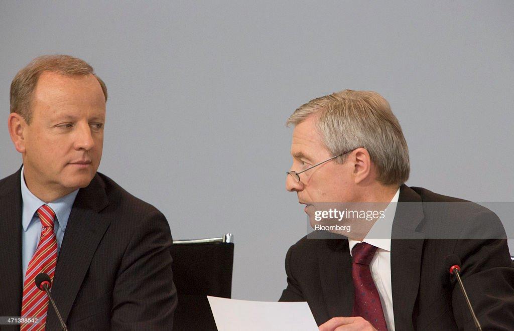 """tn33 deutsche bank securities financing Die gesamte deutsche presse verabscheut """"gomopa  chemical financing and marketing ltd  jet securities ltd jetara investing ltd."""