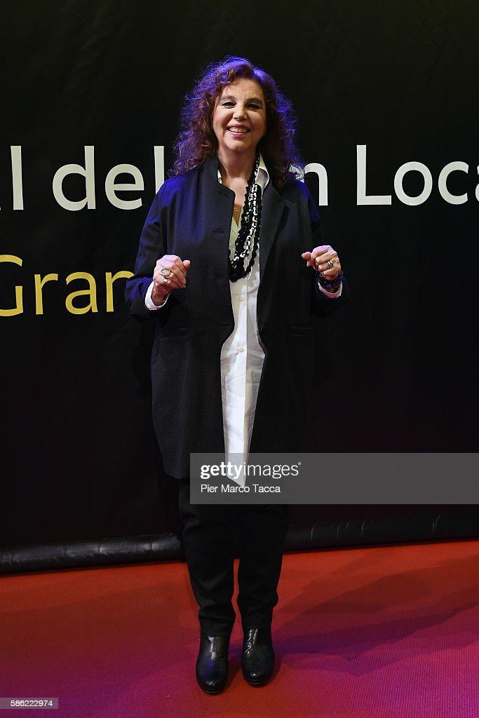 Day 3 - 69th Locarno Film Festival