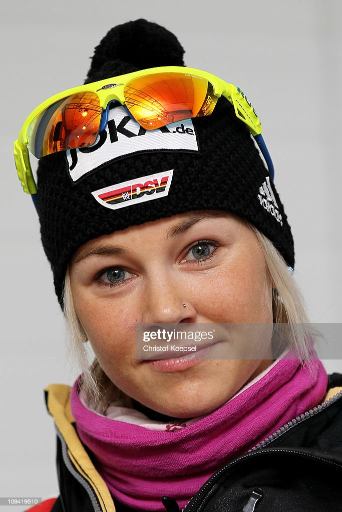 FIS Nordic World Ski Championship - Press Conferences