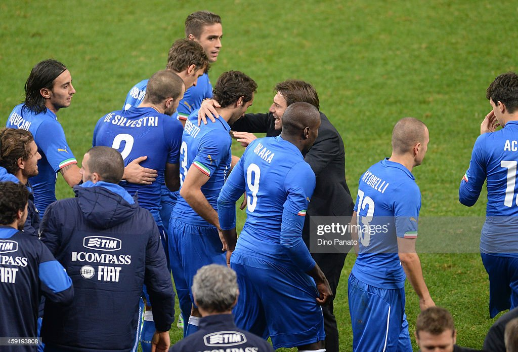 Image result for Italy vs Albania