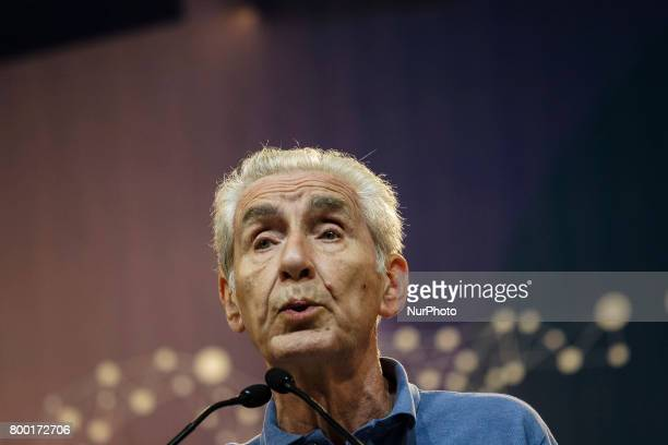 Stefano Rodotà was an Italian jurist and politician He was a member of the Democratic Party of the Left and later became an Independent In 2013...