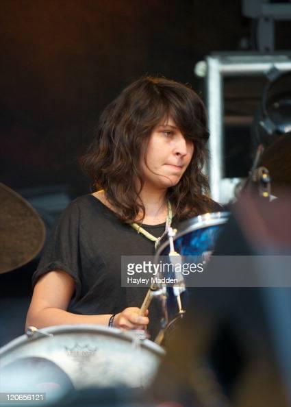 Stella Mozgawa Stock Photos and Pictures | Getty Images  Stella Mozgawa ...