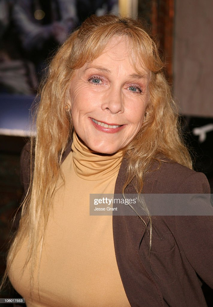 <a gi-track='captionPersonalityLinkClicked' href=/galleries/search?phrase=Stella+Stevens&family=editorial&specificpeople=214015 ng-click='$event.stopPropagation()'>Stella Stevens</a> during 'Little Women: The Musical' Premiere - Arrivals at The Pantages in Hollywood, California, United States.