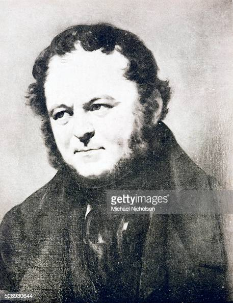 Stendhal 19thcentury French writer Known for his acute analysis of his characters' psychology he is considered one of the earliest and foremost...