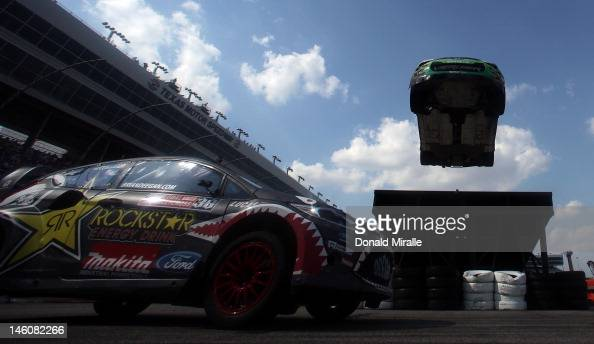 Rmr Stock Photos And Pictures Getty Images