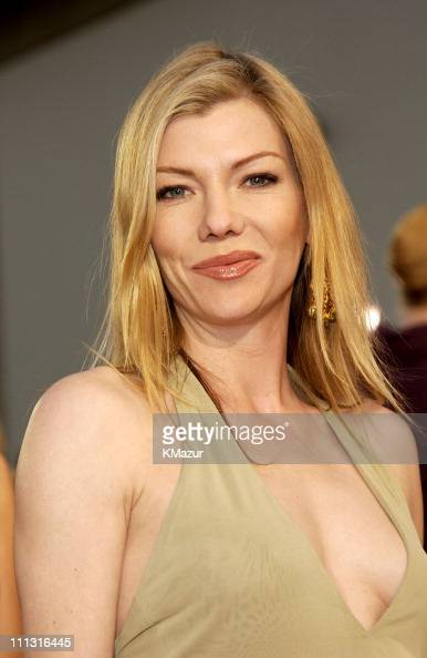 Stephanie Niznik naked (57 photos) Hot, YouTube, see through