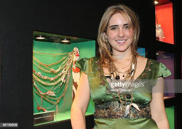 liz owen stock photos and pictures getty images