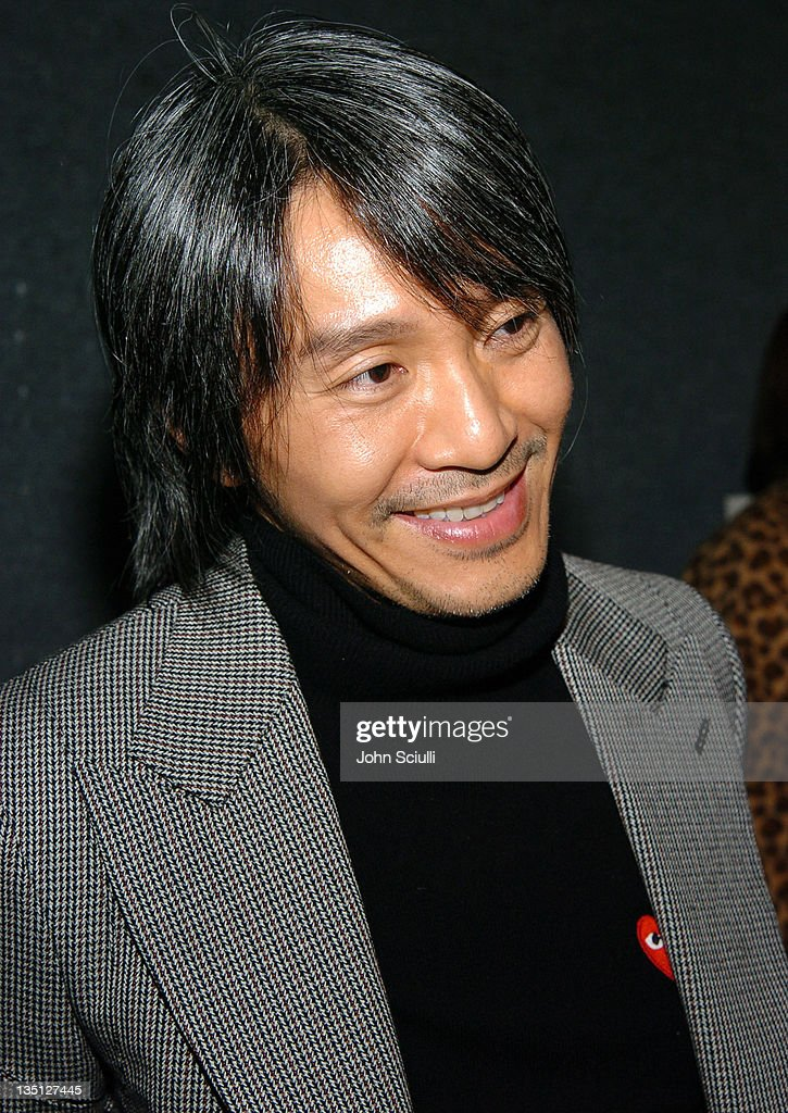 "2005 Park City - Turning Leaf Lounge - Sony Pictures Classics ""Kung Fu Hustle"""