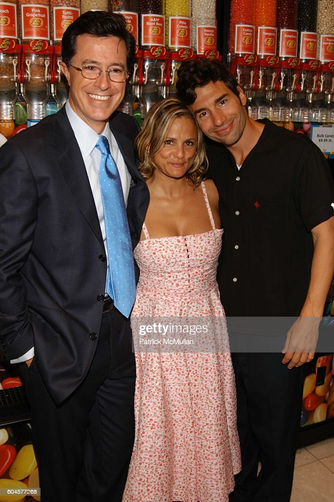 paul dinello weddingpaul dinello wife, paul dinello net worth, paul dinello colbert, paul dinello son, paul dinello imdb, paul dinello colbert report, paul dinello twitter, paul dinello married, paul dinello riley, paul dinello amy sedaris, paul dinello wedding, paul dinello danielle st laurent, paul dinello, paul dinello gay, paul dinello instagram, paul dinello interview, paul dinello emmy, paul dinello dog, paul dinello speedo, paul dinello 2015