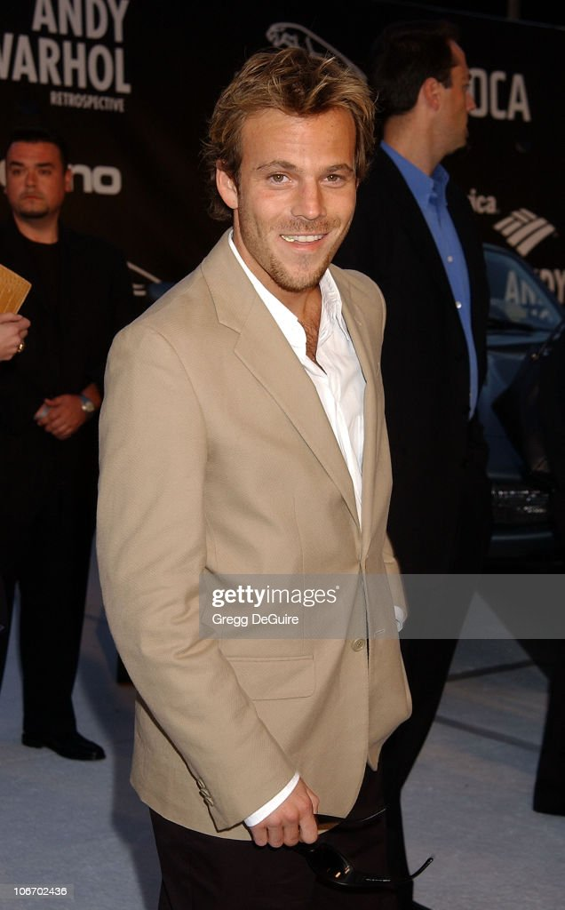 <a gi-track='captionPersonalityLinkClicked' href=/galleries/search?phrase=Stephen+Dorff&family=editorial&specificpeople=206430 ng-click='$event.stopPropagation()'>Stephen Dorff</a> during Angeleno Magazine & Jaguar Sponsor VIP Gala Honoring Dennis Hopper and Opening the Andy Warhol Retrospective at MOCA at The Museum of Contemporary Art in Los Angeles, California, United States.