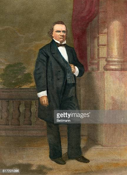 a biography of stephen a douglas an american politician Media in category stephen a douglas the following 47 files are in this category, out of 47 total.
