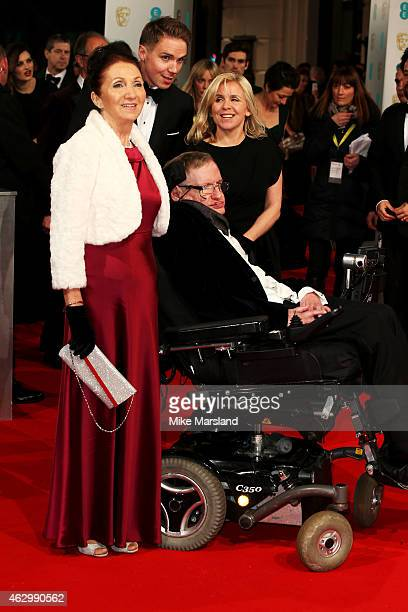jane hawking stockfotos und bilder getty images