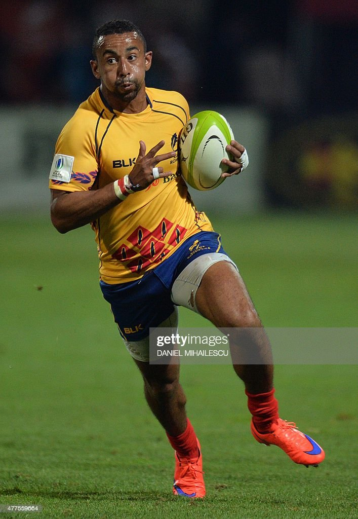 rugby world cup essay Check out our top free essays on rugby to help you write your own essay.