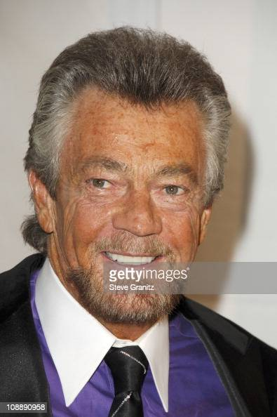 Writing Advice from Stephen J. Cannell