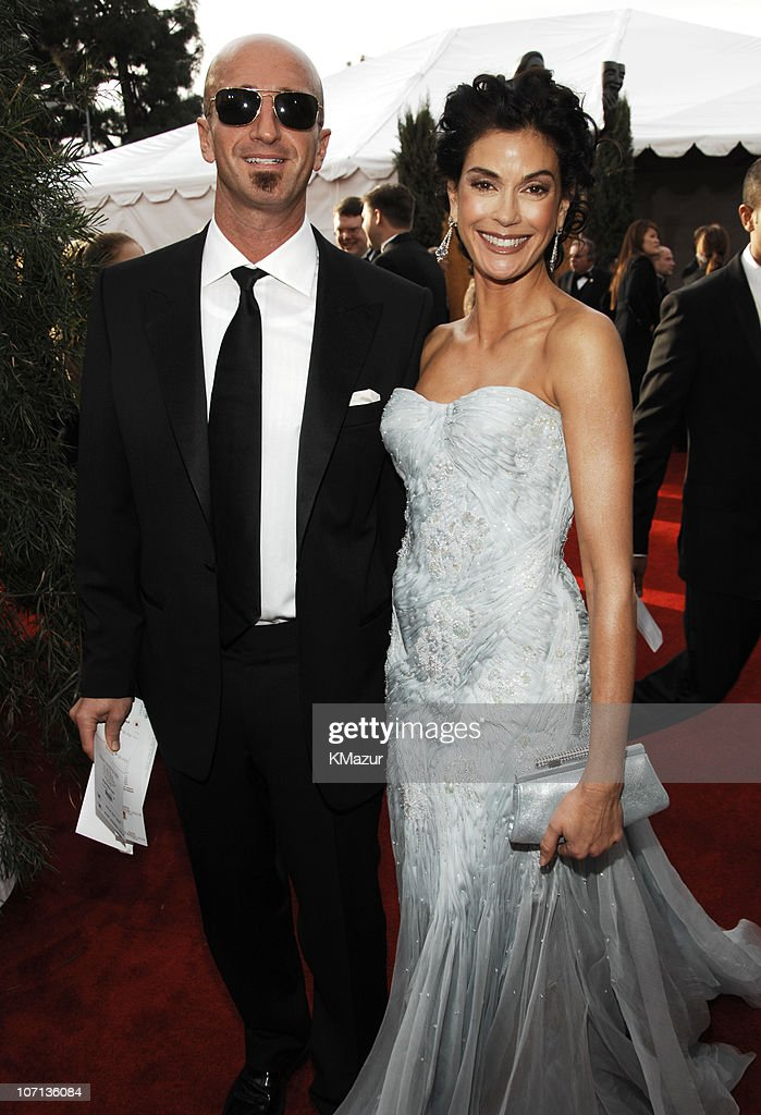 stephen kay and piper perabo wedding