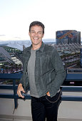 Entertainment Weekly and Marvel Television host an...