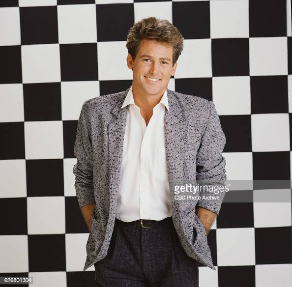 The Bold And The Beautiful [1987 Tv Show] Stock Photos and ...