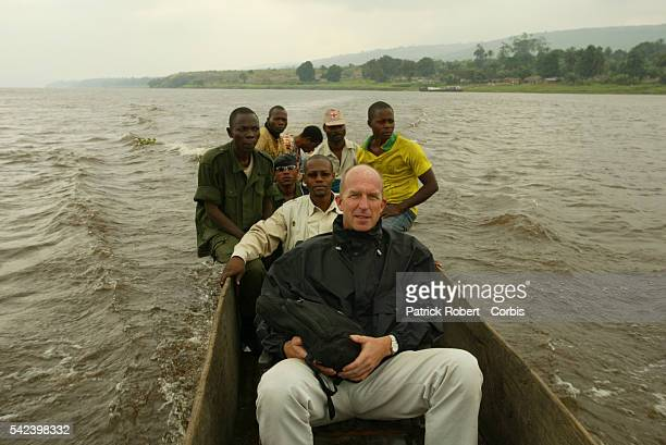 Stephen Smith is a journalist who specializes in African affairs Born in Connecticut Stephen Smith first worked as an African correspondant for...