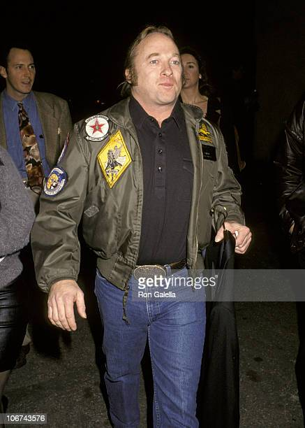 Stephen Stills during 'Rebels With A Cause' To Announce Nominees For The 7th Annual Independent Spirit Awards at MTM Studios in Studio City...