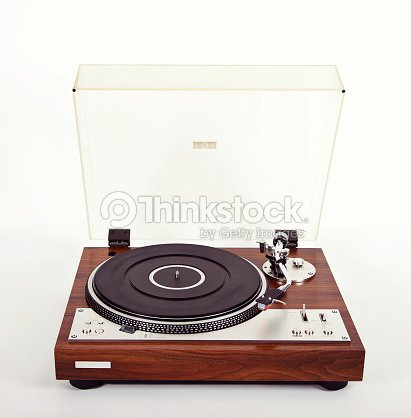 cha ne st r o platine tournedisque de vinyle vintage r tro analogique photo thinkstock. Black Bedroom Furniture Sets. Home Design Ideas