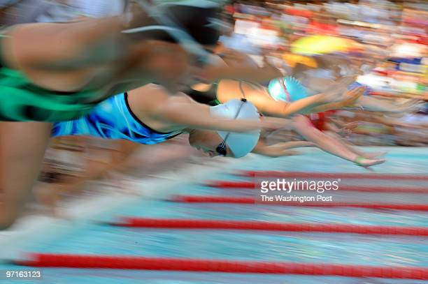 Boulevard Pool Stock Photos And Pictures Getty Images