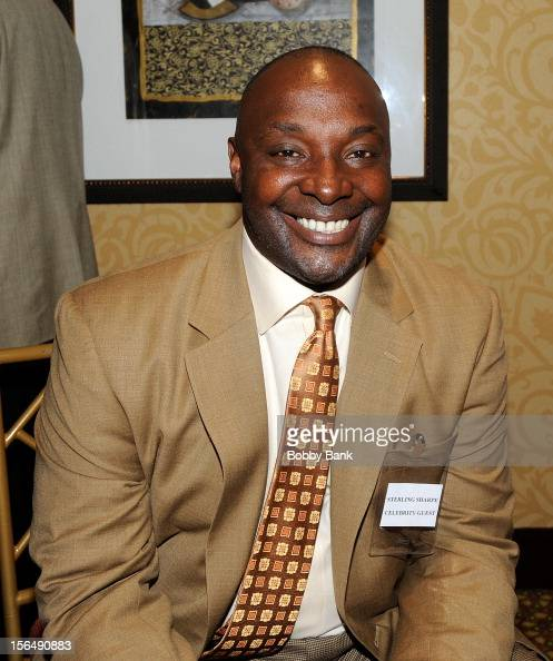 Sterling Sharpe Photos Pictures Of Sterling Sharpe