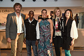 "National Geographic's ""Into The Okavango"" Screening At..."
