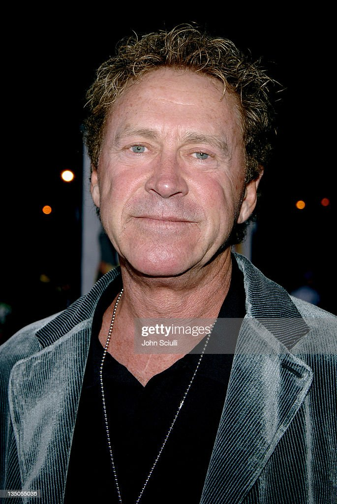 Steve Boyum director during 'Supercross' Los Angeles Premiere Red Carpet at Veterans Administration Complex in Westwood California United States