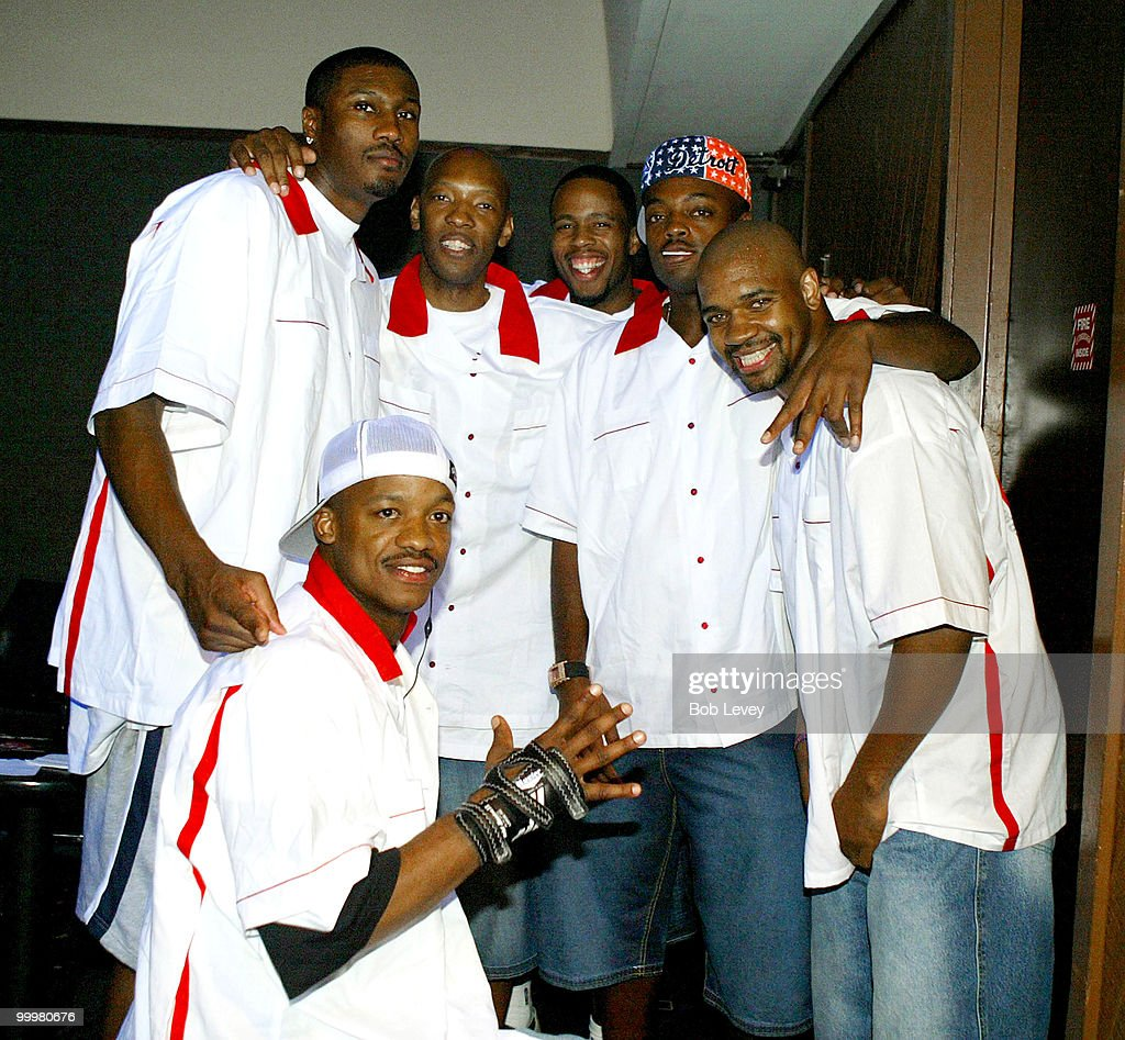 Steve Francis Foundation s Summer Fiesta August 27 2004 s