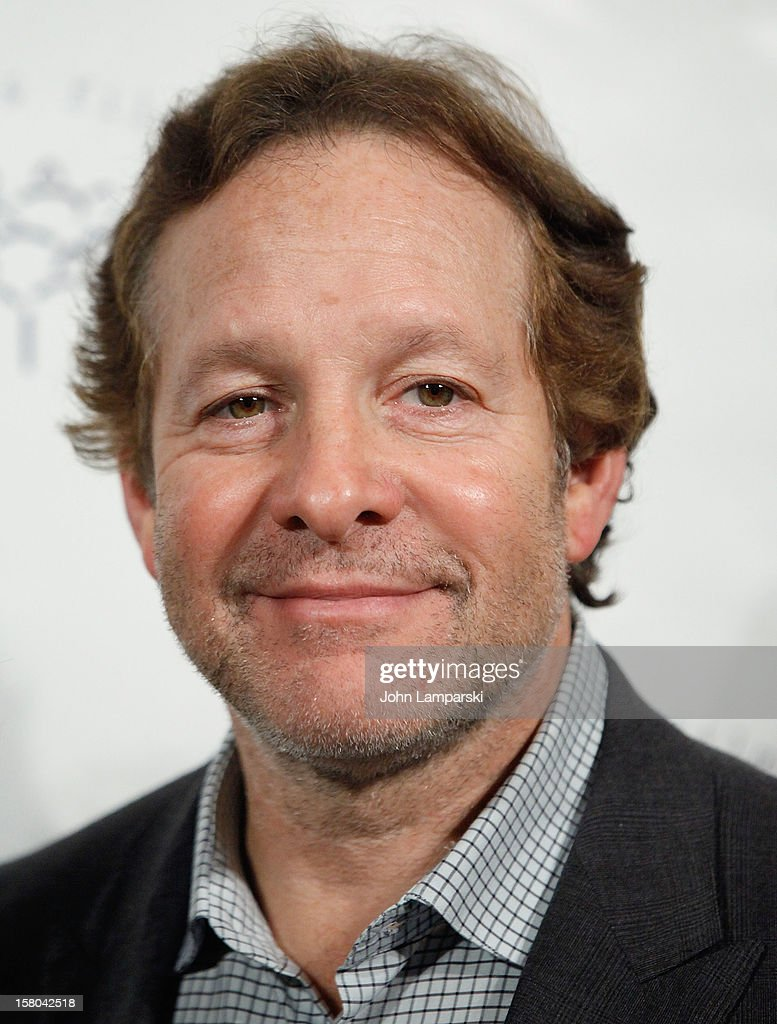 Steve Guttenberg attends 2012 New York Stage And Film Winter Gala at The Plaza Hotel on December 9, 2012 in New York City.
