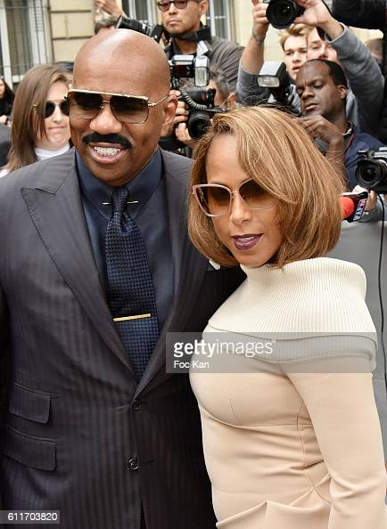 Marjorie Harvey Stock Photos and Pictures | Getty Images
