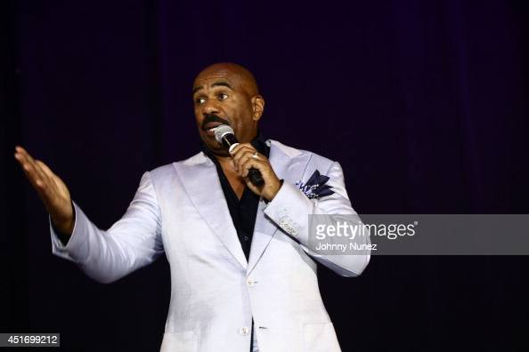 steve harvey dating show essence Duly dating site steve harvey know site  harvey co-created and hosted the neighborhood awards froman awards show that honored local businesses,  he told essence.