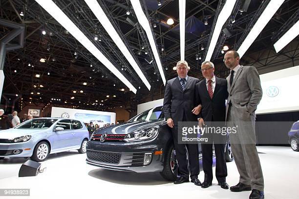 Volkswagen Group Of America Inc 80