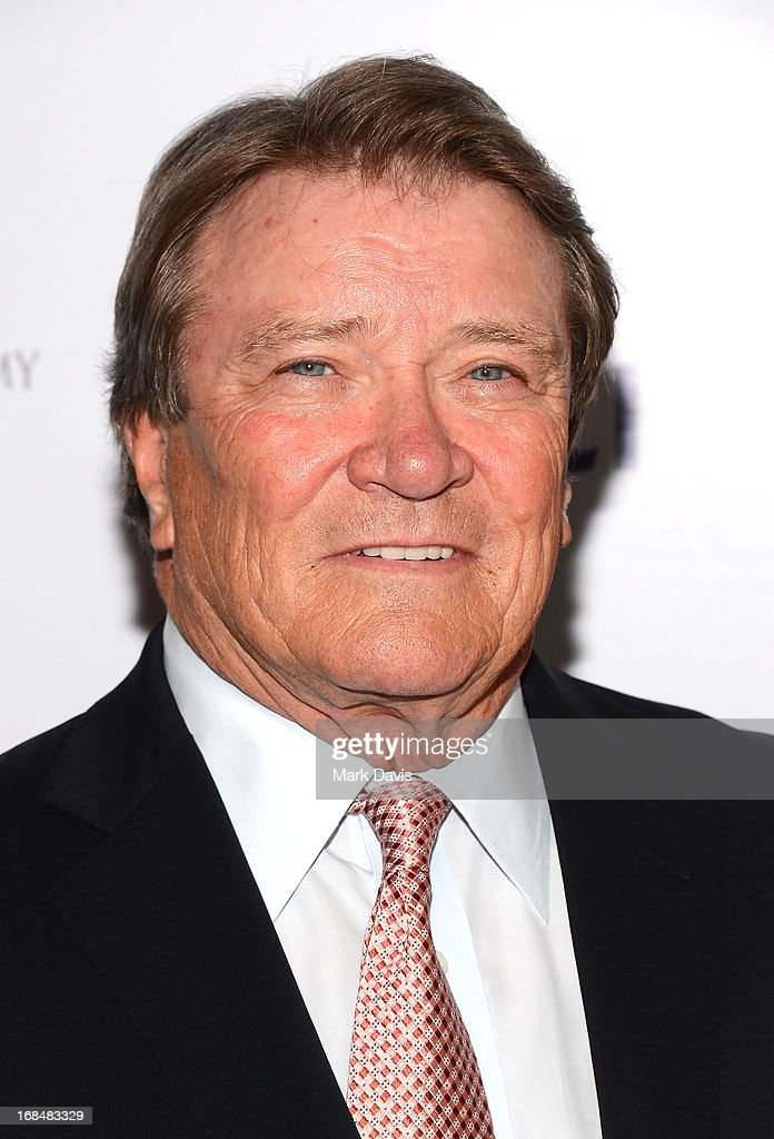 <a gi-track='captionPersonalityLinkClicked' href=/galleries/search?phrase=Steve+Kroft&family=editorial&specificpeople=745899 ng-click='$event.stopPropagation()'>Steve Kroft</a> attends the '6th Annual Television Academy Honors' held at the Beverly Hills Hotel on May 9, 2013 in Beverly Hills, California.