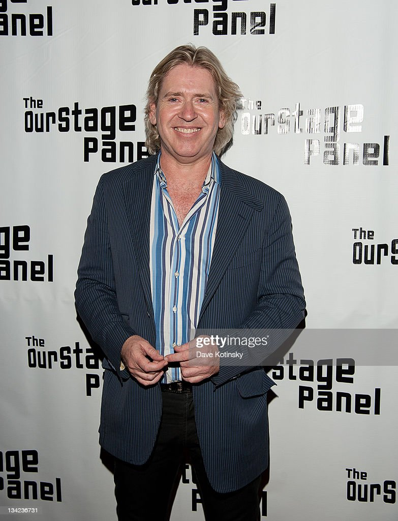 2011 OurStage Panel Finale
