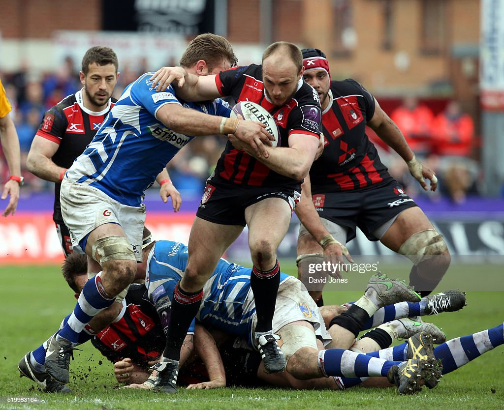 Newport Gwent United Kingdom  city images : Gloucester Rugby v Newport Gwent Dragons European Rugby Challenge ...