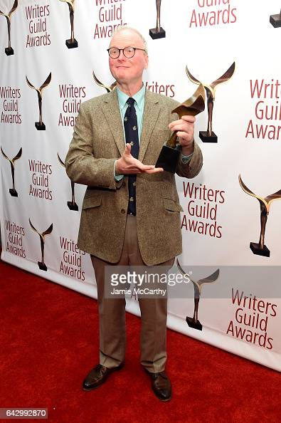 wga new media writing awards for the army