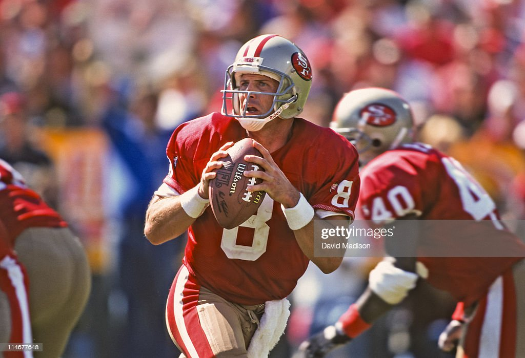 steve-young-of-the-san-francisco-49ers-p