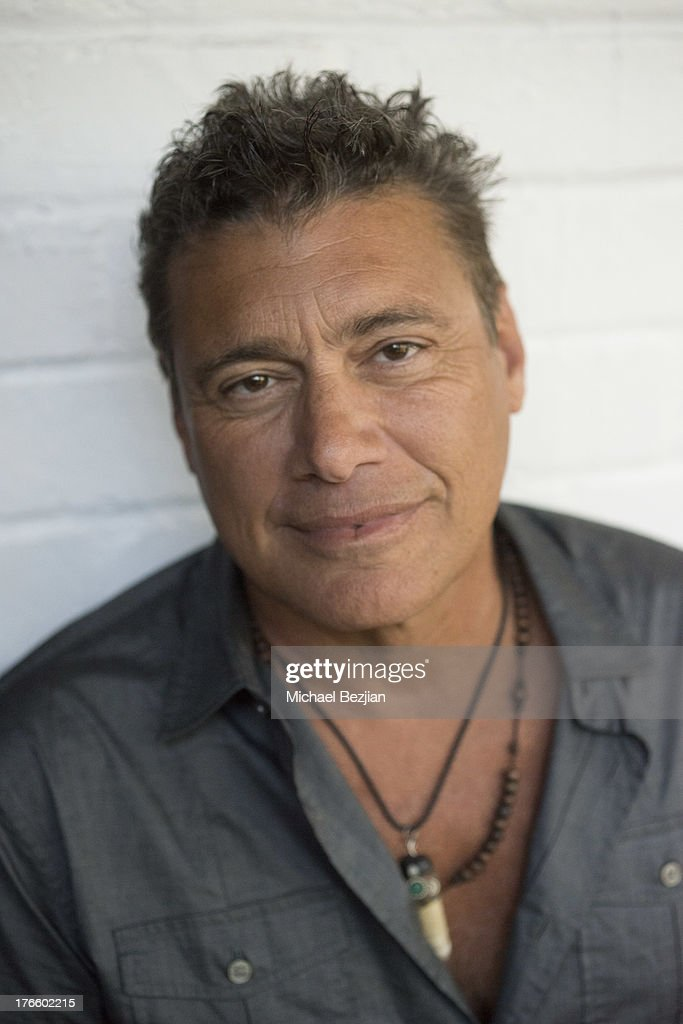 <a gi-track='captionPersonalityLinkClicked' href=/galleries/search?phrase=Steven+Bauer&family=editorial&specificpeople=220736 ng-click='$event.stopPropagation()'>Steven Bauer</a> attends 9th Annual HollyShorts Film Festival - Private Pre-Reception at Hollywood Roosevelt Hotel on August 15, 2013 in Hollywood, California.
