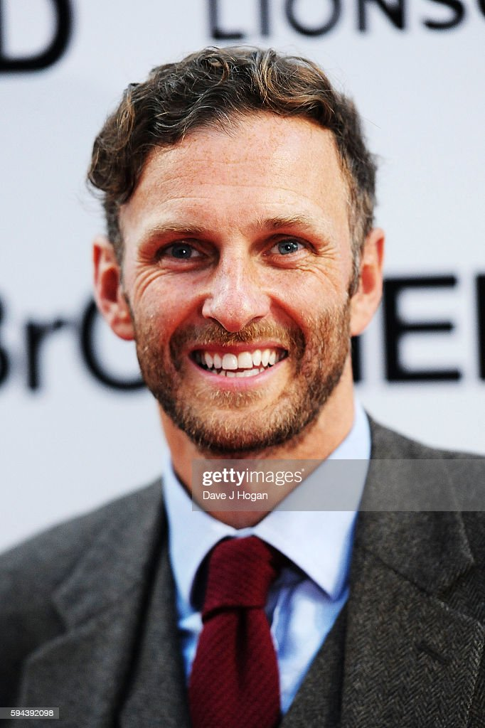 steven cree actorsteven cree molison, steven cree actor, steven cree wikipedia, steven cree, steven cree wiki, steven cree outlander, steven cree twitter, steven cree facebook, steven cree molison biography, steven cree instagram, steven cree brave, steven cree height, steven cree bio, steven cree leg, steven cree molison age, steven cree biography, steven cree gay, steven cree molison bio, steven cree molison wiki, steven cree girlfriend