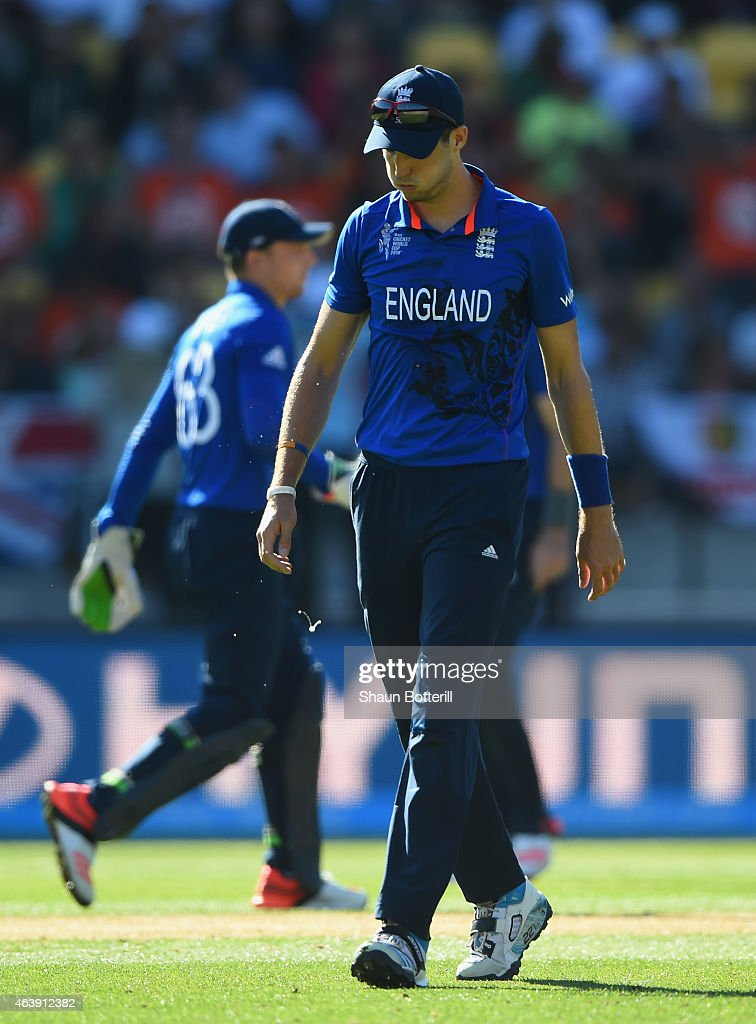 756 x 1024 jpeg 368kB, Icc Criket World Cup 2015 Pictur | Search ...