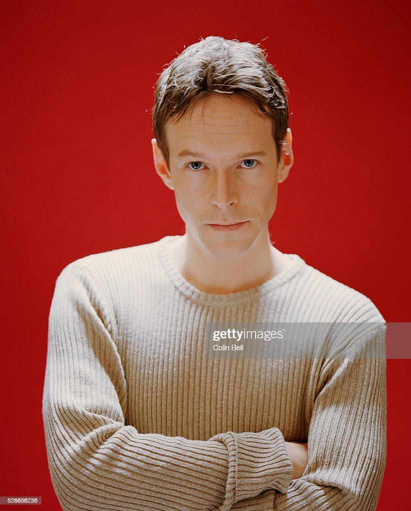 steven mackintosh actor