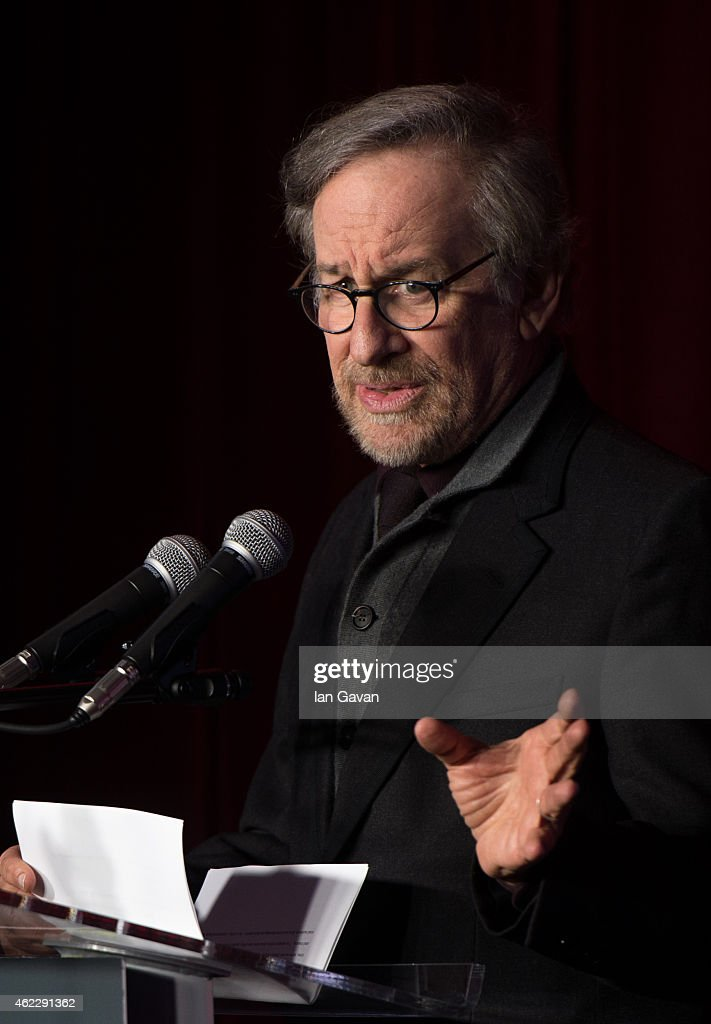 holocaust movie by steven spielberg Watch steven spielberg movies free online - steven allan  such as the holocaust,  of dreamworks movie studio spielberg won the academy award for.